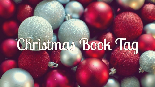 christmas book tag.jpg