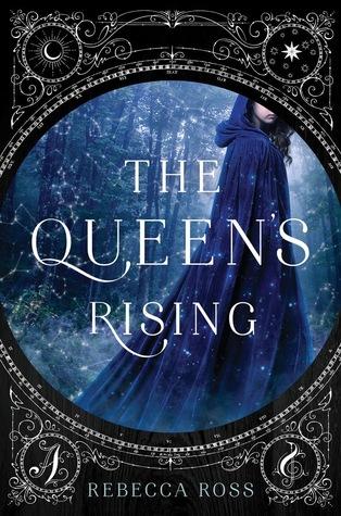 the queens rising.jpg