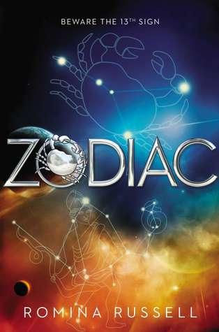 zodiac romina russell.jpg
