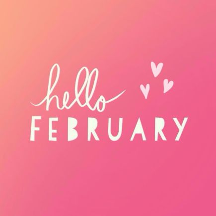 hello february 2.jpg