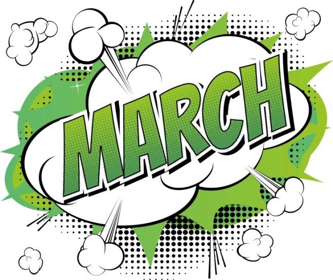 march 004.jpg