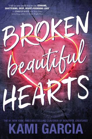 broken beautiful hearts 002