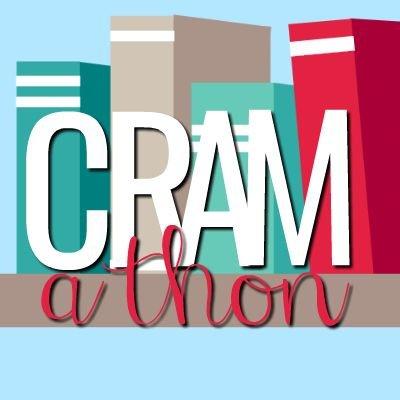 cramathon 001.jpg