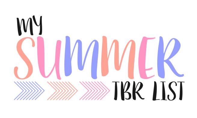 summer tbr 001.png