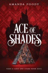 ace of shades 003