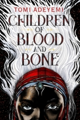children of blood and bone 002
