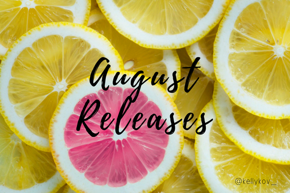 Copy of August Releases.jpg