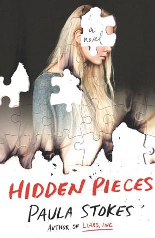 hidden pieces.jpg