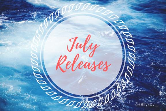 july releases-mine.jpg