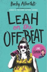 leah on the offbeat 003