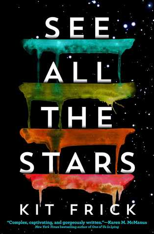 see all the stars.jpg