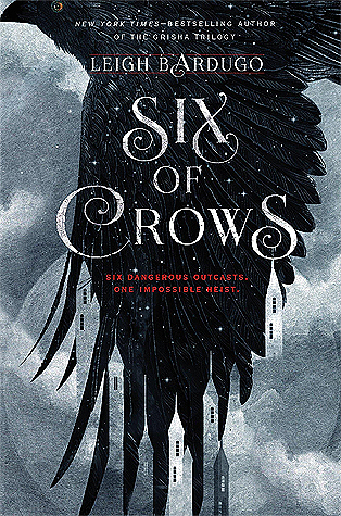 six of crows 002