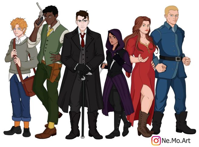 six of crows all 6 1.jpg
