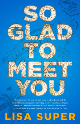 so glad to meet you.jpg