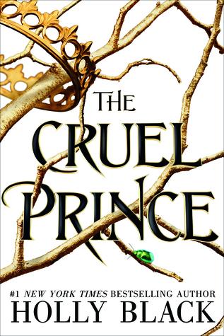 the cruel prince 002.jpg