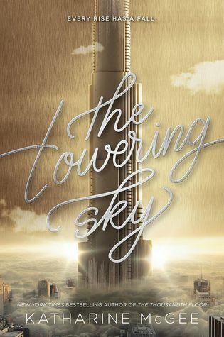 the towering sky 002.jpg