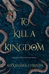to kill a kingdom 002