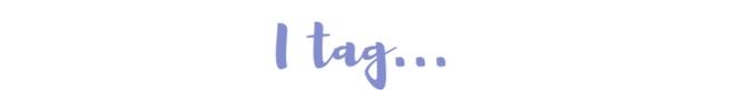 Blogger Aesthetics Tag - I tag....jpg
