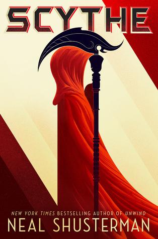 scythe 001