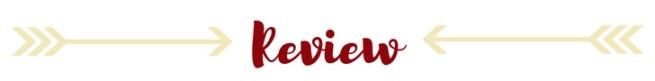 Scythe - Review.jpg