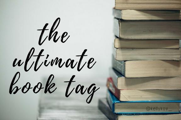 Ultimate Book Tag.jpg