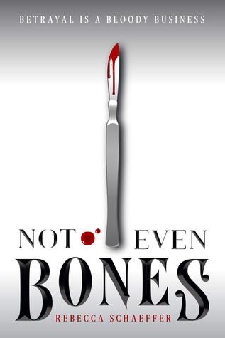 not even bones.jpg