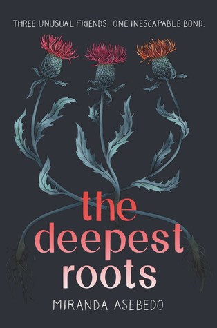 the deepest roots 002.jpg