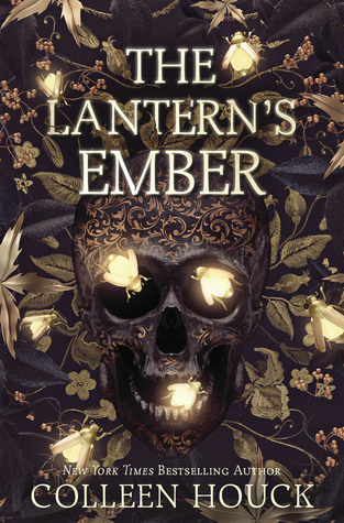 the lanterns ember.jpg