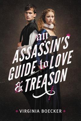 an assassins guide.jpg