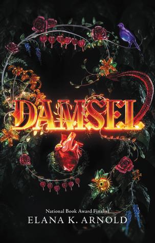damsel.jpg