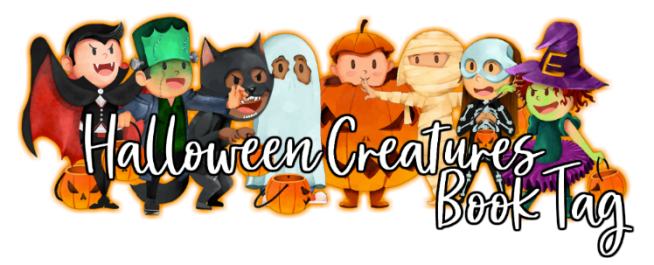 halloween creatures book tag.png