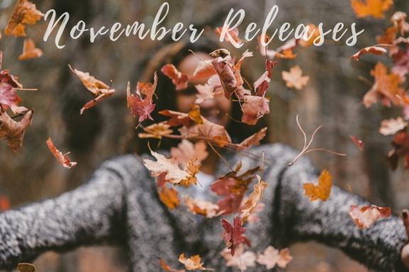 November Releases.jpg
