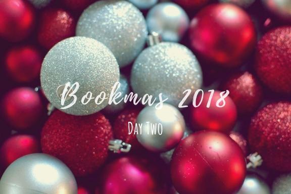 Bookmas 2018 Day 2.jpg