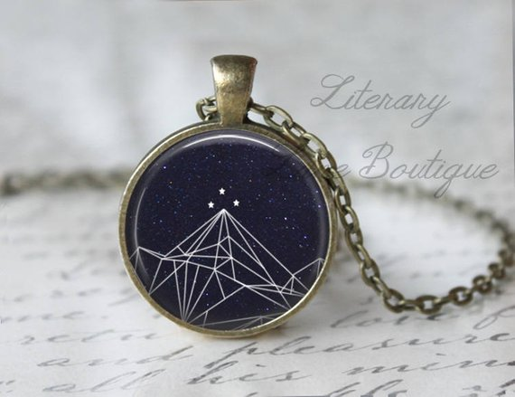 acotar necklace.jpg