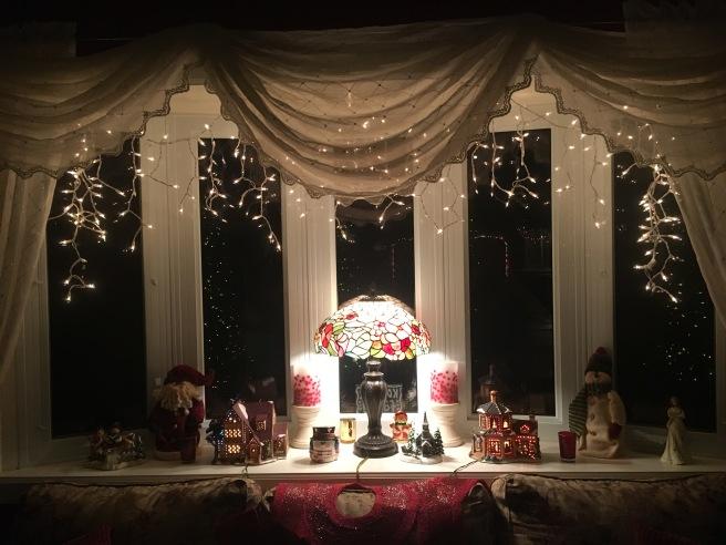 christmas front window.JPG