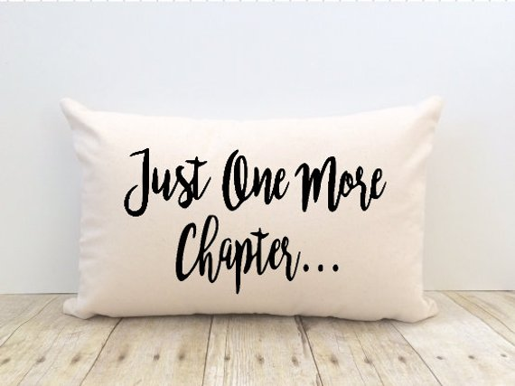 just one more chapter pillow.jpg