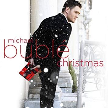 michael buble christmas.jpg