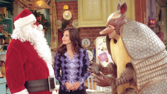 the holiday armadillo.jpg
