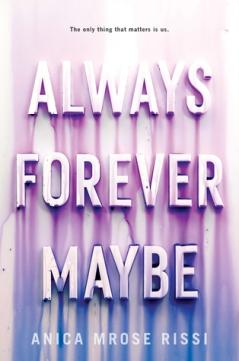 always forever maybe 002.jpg
