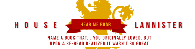 house-lannister.png