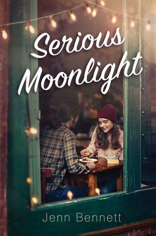 serious moonlight.jpg