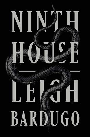 ninth house.jpg