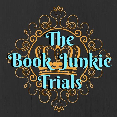 the book junkie trials.jpg