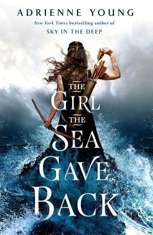 the girl the sea gave back.jpg