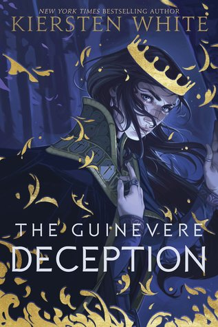 the guinevere deception.jpg