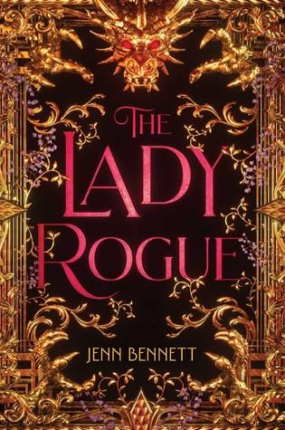 the lady rogue.jpg
