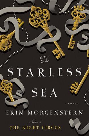 the starless sea.jpg