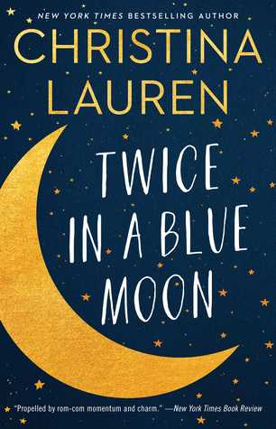 twice in a blue moon.jpg