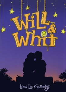will and whit